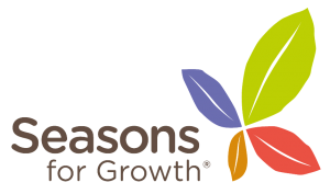 seasons for growth logo