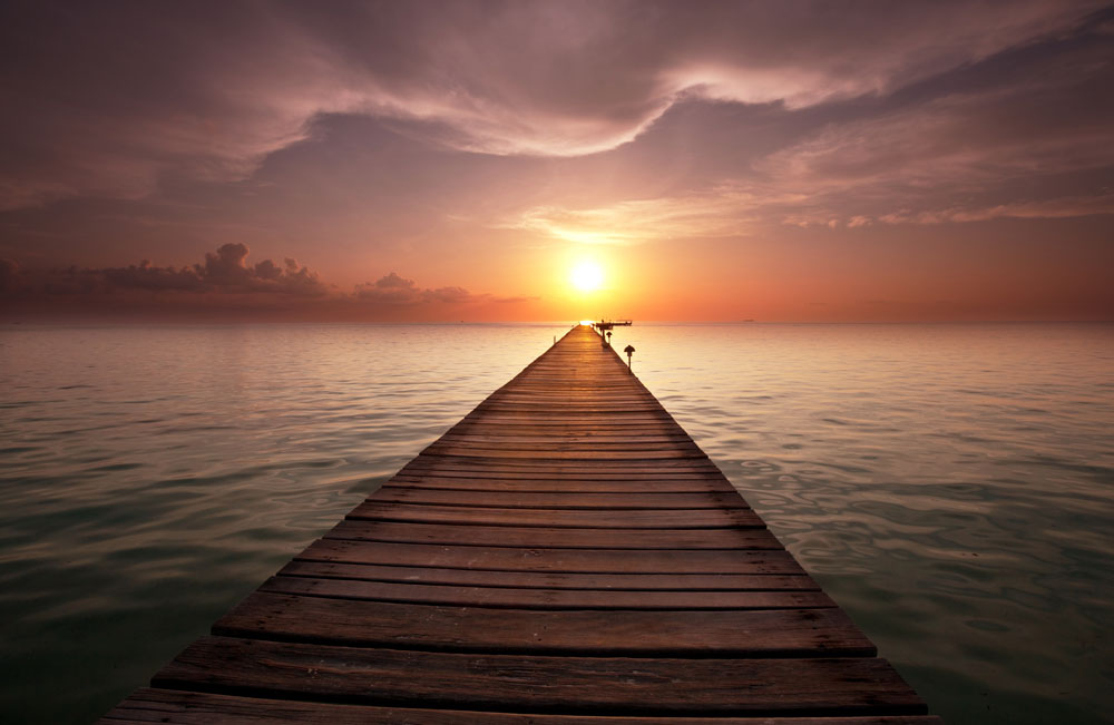The Power of Reflexology